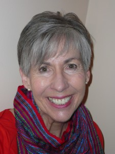 Kathy Swearingen